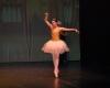 Ecole de ballet - Bayadere  (130)