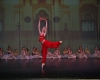Ecole de ballet - Bayadere  (157)