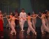 Ecole de ballet - Bayadere  (192)