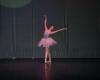 Ecole de ballet - Bayadere  (265)