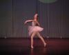 Ecole de ballet - Bayadere  (268)