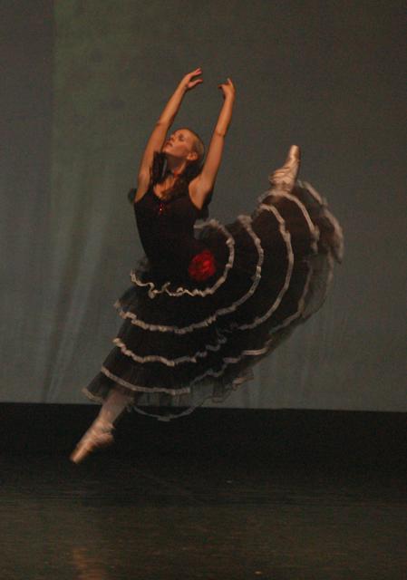 ecole-de-ballet-don-chisciotte-2011-a