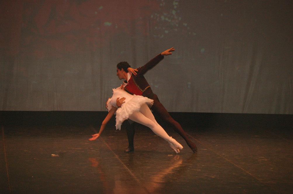ecole-de-ballet-don-chisciotte-2011-aa1