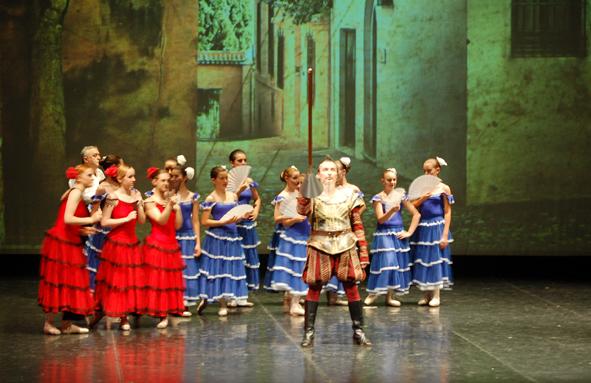ecole-de-ballet-don-chisciotte-2011-b