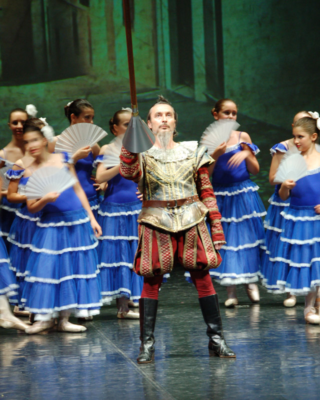 ecole-de-ballet-don-chisciotte-2011-c