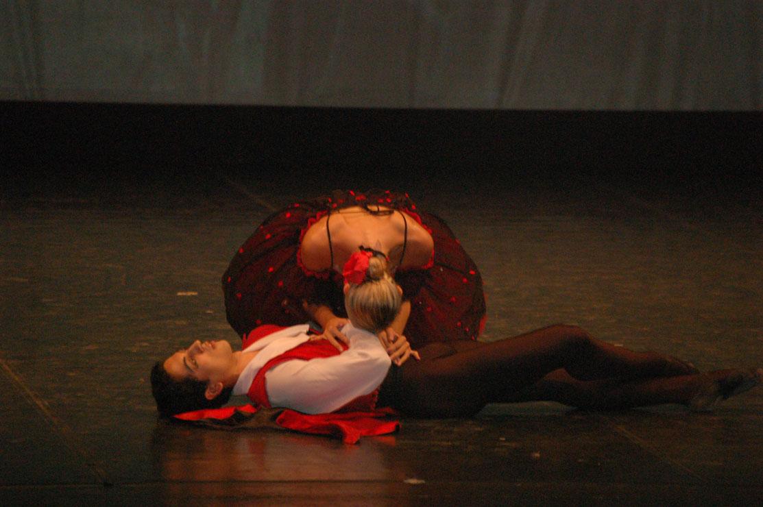 ecole-de-ballet-don-chisciotte-2011-cc
