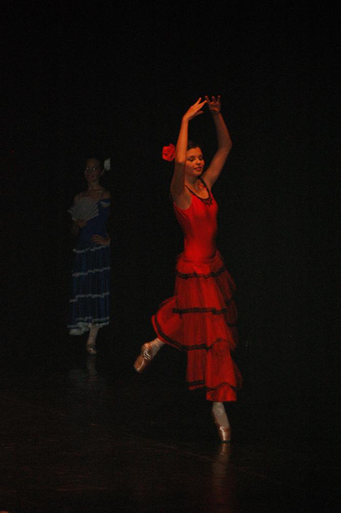 ecole-de-ballet-don-chisciotte-2011-d