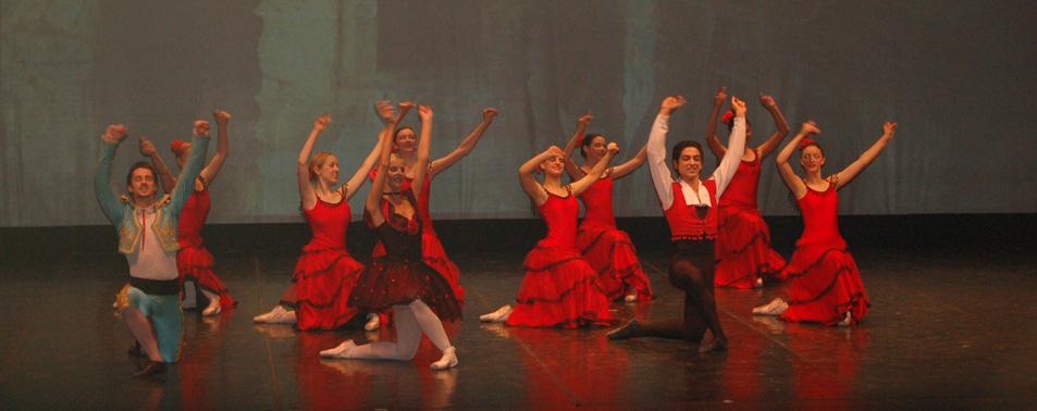 ecole-de-ballet-don-chisciotte-2011-dd