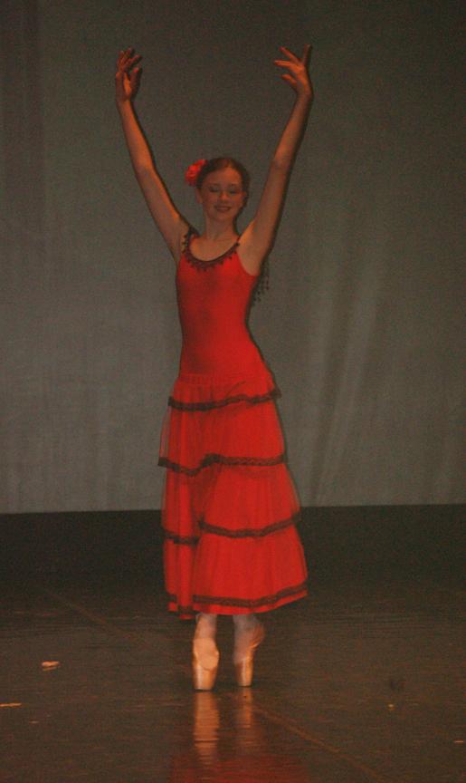 ecole-de-ballet-don-chisciotte-2011-e