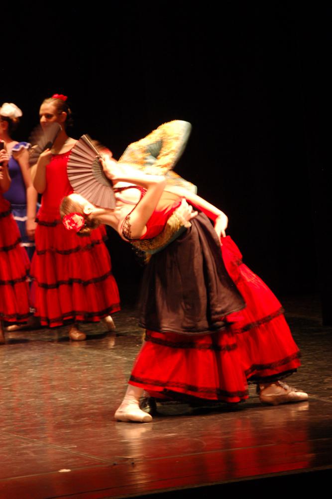 ecole-de-ballet-don-chisciotte-2011-f