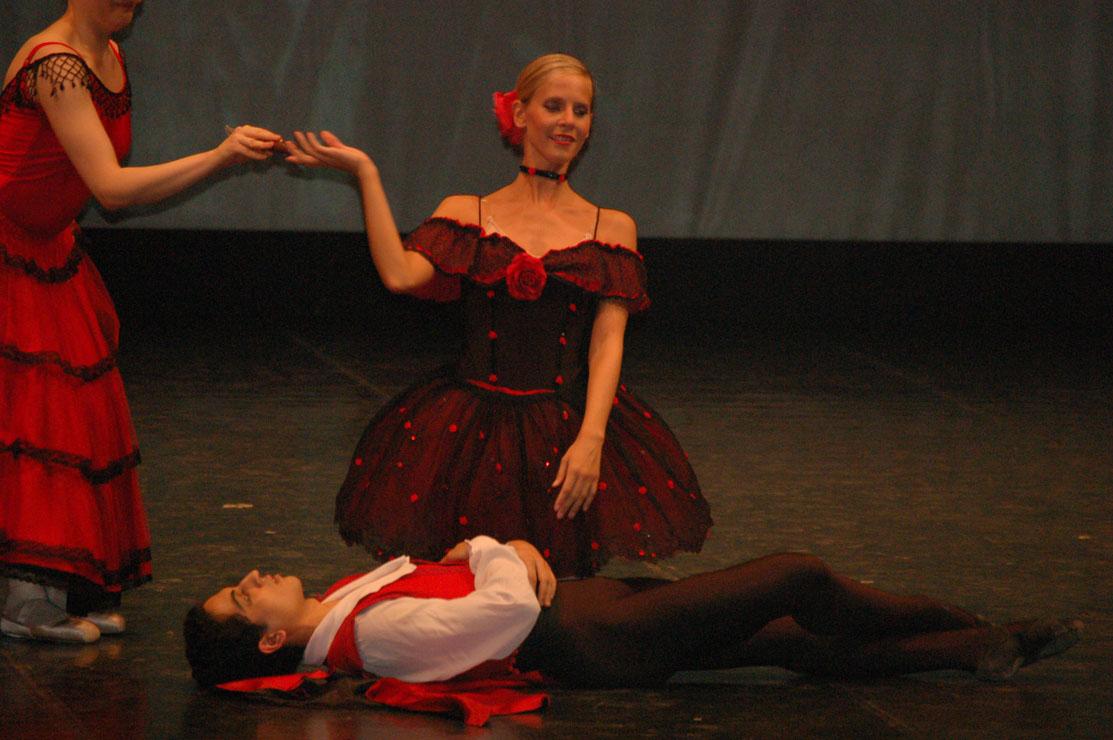 ecole-de-ballet-don-chisciotte-2011-ff
