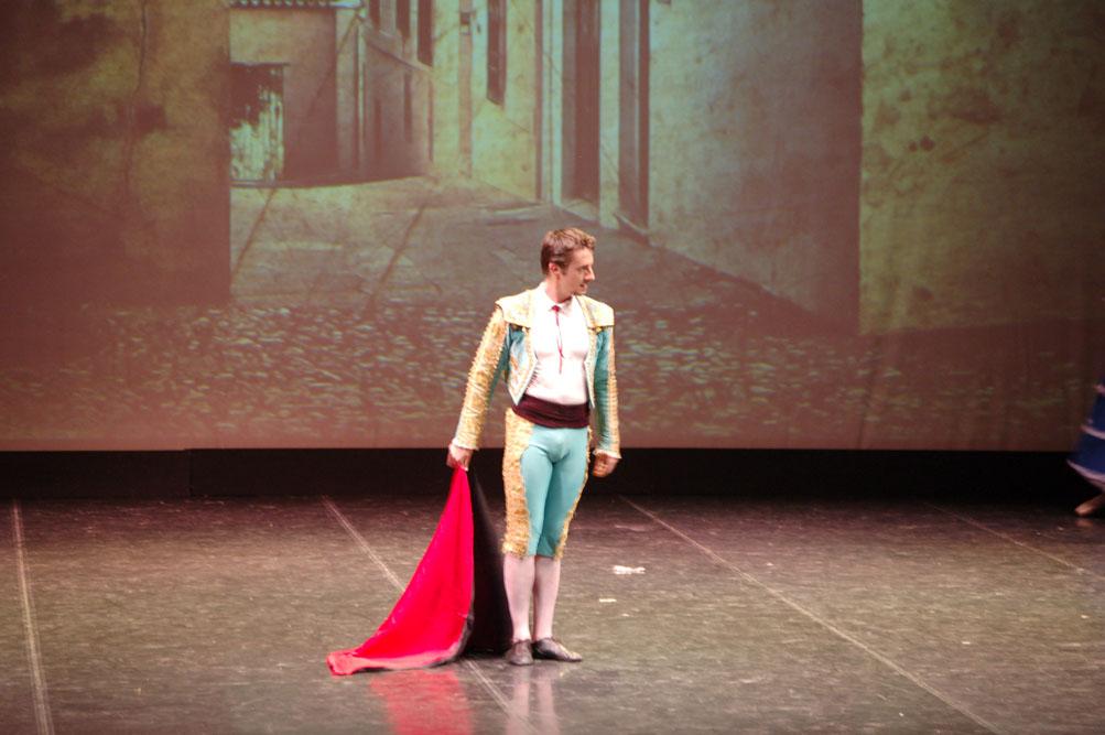 ecole-de-ballet-don-chisciotte-2011-g