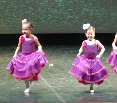 ecole-de-ballet-don-chisciotte-2011-gg