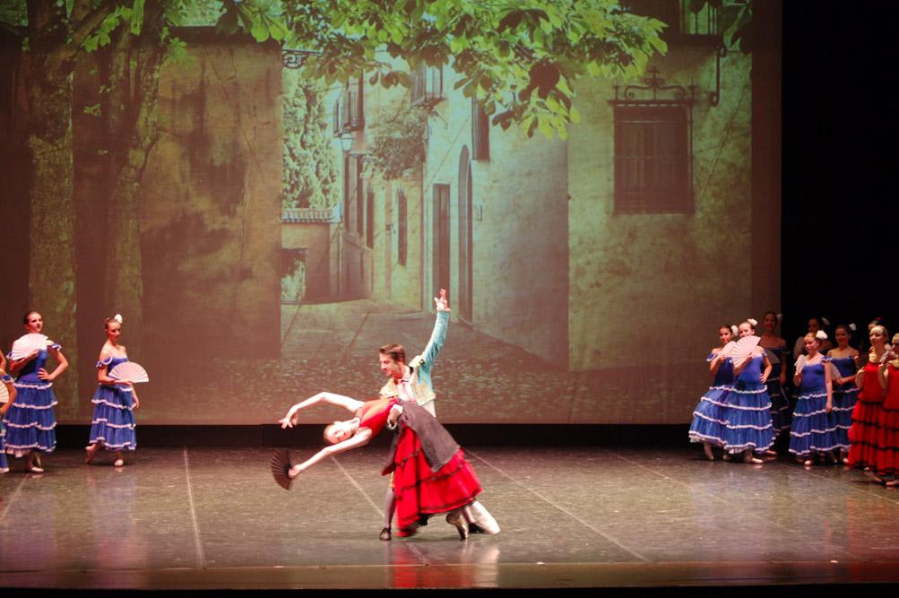 ecole-de-ballet-don-chisciotte-2011-h