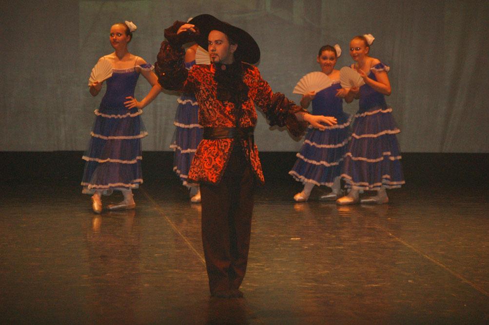 ecole-de-ballet-don-chisciotte-2011-i