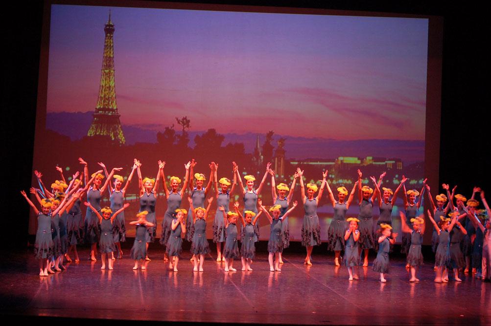 ecole-de-ballet-don-chisciotte-2011-n