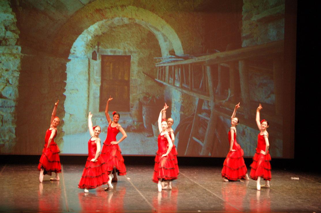 ecole-de-ballet-don-chisciotte-2011-nn
