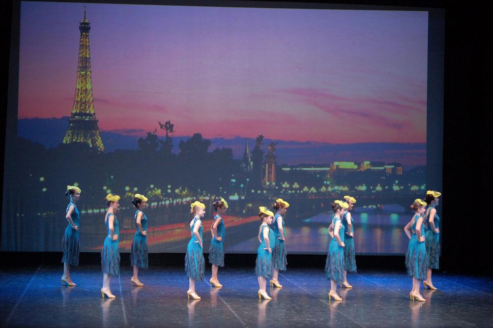 ecole-de-ballet-don-chisciotte-2011-p