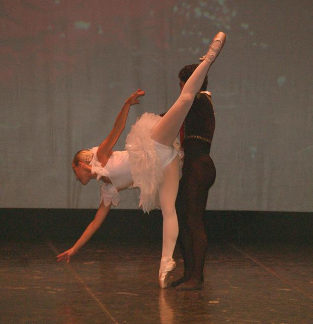 ecole-de-ballet-don-chisciotte-2011-q