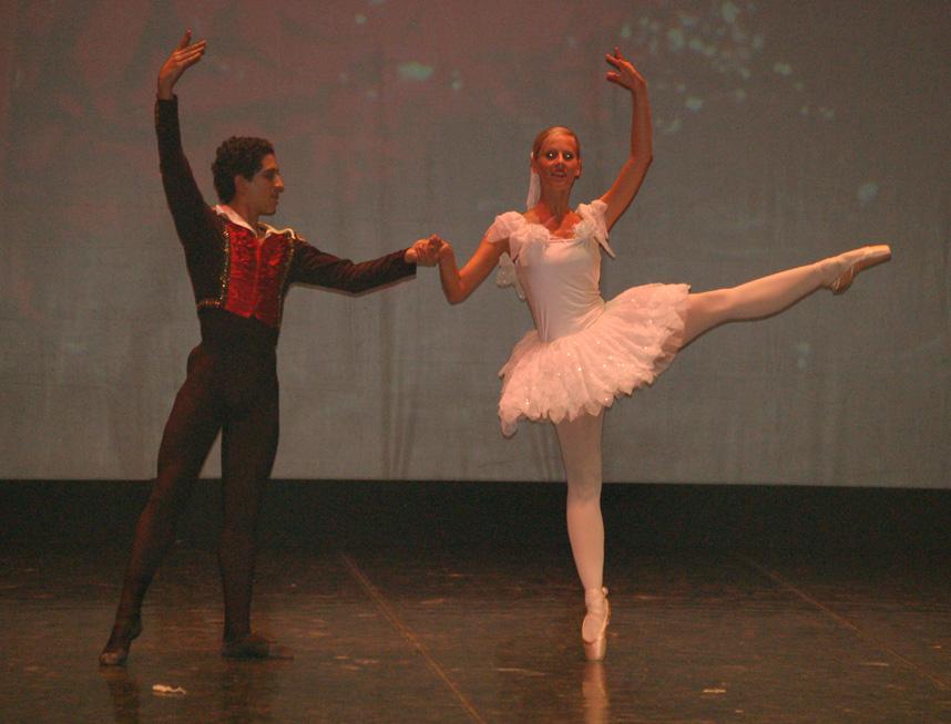 ecole-de-ballet-don-chisciotte-2011-qq