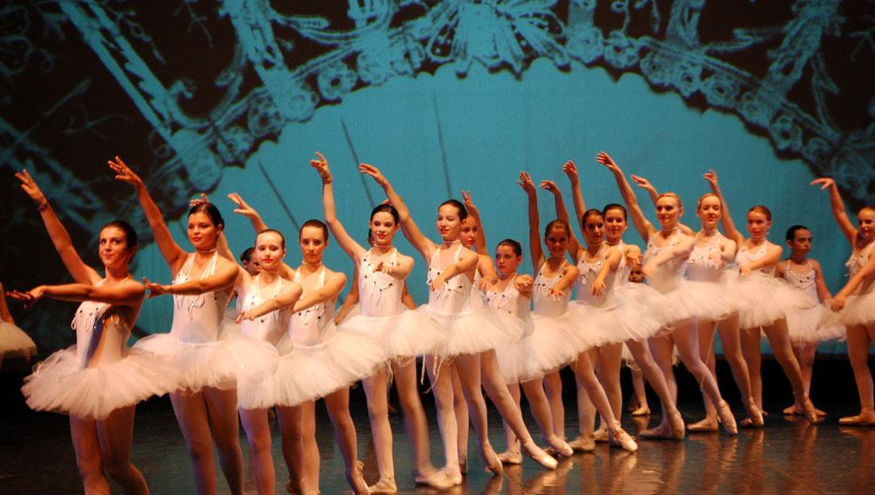 ecole-de-ballet-don-chisciotte-2011-u