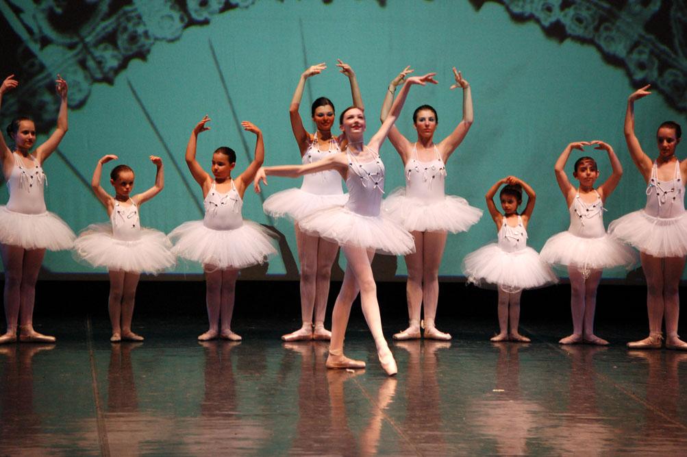 ecole-de-ballet-don-chisciotte-2011-vv