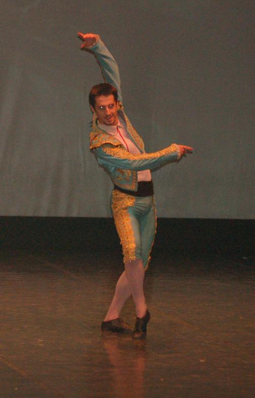 ecole-de-ballet-don-chisciotte-2011-vvv