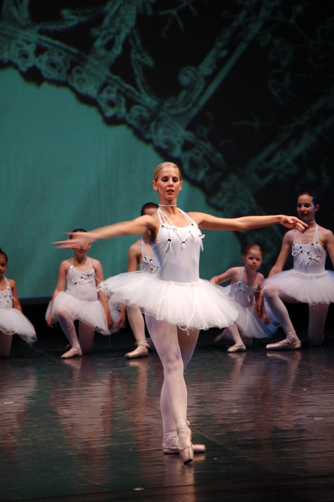 ecole-de-ballet-don-chisciotte-2011-w