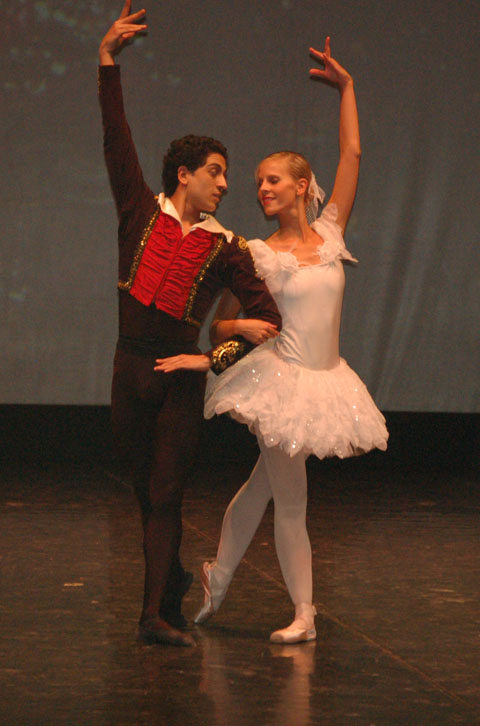 ecole-de-ballet-don-chisciotte-2011-ww