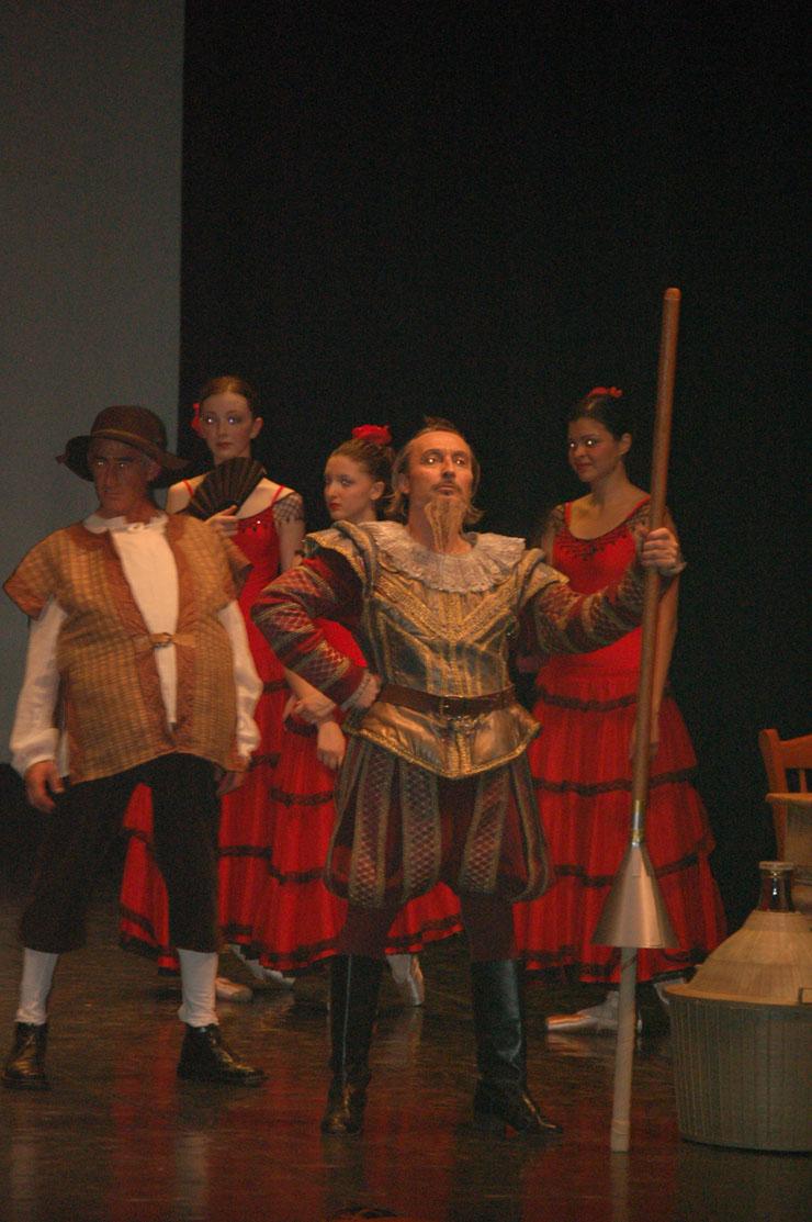 ecole-de-ballet-don-chisciotte-2011-xx