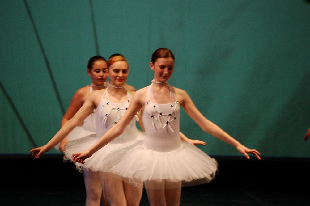 ecole-de-ballet-don-chisciotte-2011-y