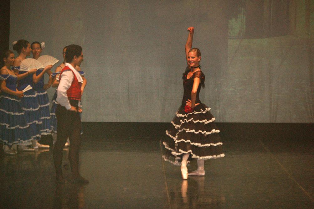 ecole-de-ballet-don-chisciotte-2011