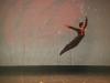 ecole-de-ballet-don-chisciotte-2011-aa