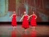 ecole-de-ballet-don-chisciotte-2011-bb