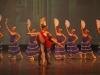 ecole-de-ballet-don-chisciotte-2011-l