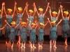 ecole-de-ballet-don-chisciotte-2011-m