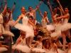 ecole-de-ballet-don-chisciotte-2011-mm