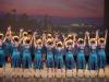 ecole-de-ballet-don-chisciotte-2011-o