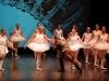 ecole-de-ballet-don-chisciotte-2011-r