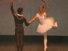 ecole-de-ballet-don-chisciotte-2011-ss