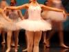 ecole-de-ballet-don-chisciotte-2011-t