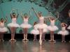 ecole-de-ballet-don-chisciotte-2011-v