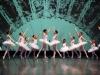 ecole-de-ballet-don-chisciotte-2011-z