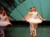 ecole-de-ballet-don-chisciotte-2011-zz