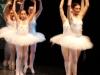 ecole-de-ballet-don-chisciotte-2011_0