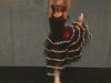 ecole-de-ballet-don-chisciotte-2011_1