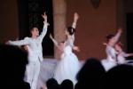 ecole-de-ballet-street-king-castello-dei-pio-carpi-10