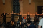 ecole-de-ballet-street-king-castello-dei-pio-carpi-101