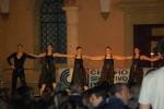 ecole-de-ballet-street-king-castello-dei-pio-carpi-102