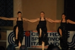 ecole-de-ballet-street-king-castello-dei-pio-carpi-104